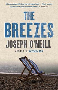 The Breezes