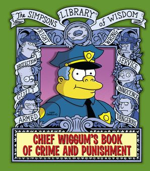 chief-wiggum