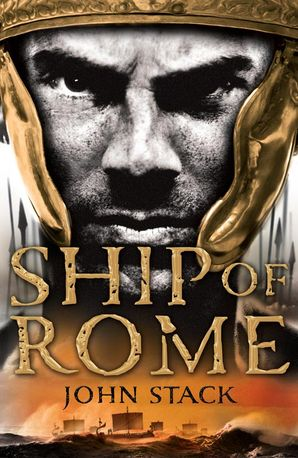 ship-of-rome-masters-of-the-sea