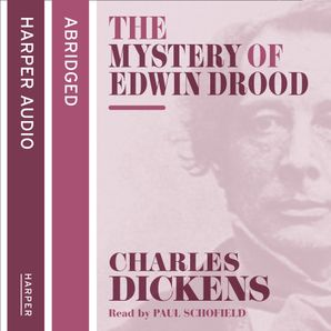 the-mystery-of-edwin-drood