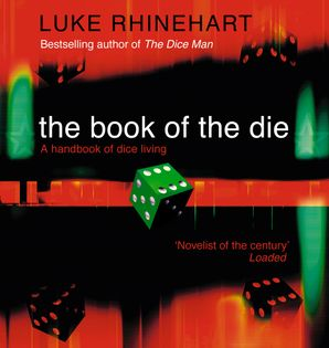 the-book-of-the-die