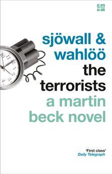 The Terrorists