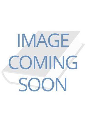 Presenting Paperback  by Martin H. Manser