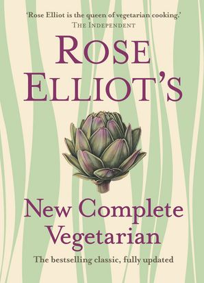 rose-elliots-new-complete-vegetarian