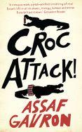 CrocAttack!