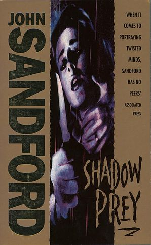 Shadow Prey