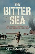 The Bitter Sea