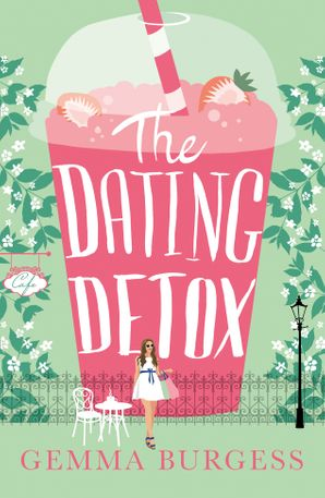 the-dating-detox