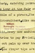 Word Virus: The William Burroughs Reader