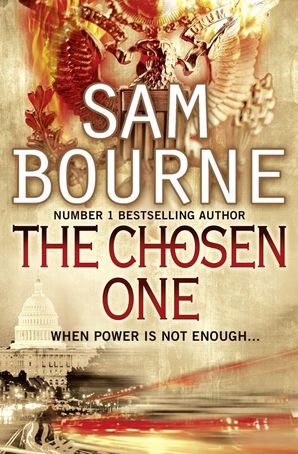 The Chosen One Paperback  by