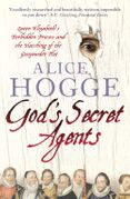 God's Secret Agents