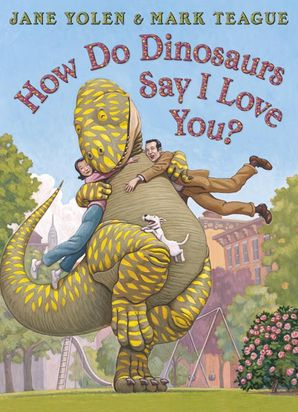 how-do-dinosaurs-say-i-love-you
