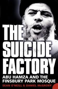 The Suicide Factory