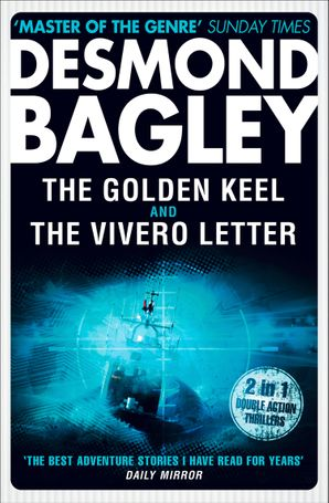 the-golden-keel-the-vivero-letter