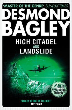 high-citadel-landslide