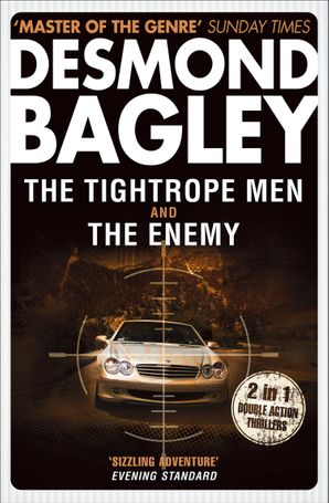 the-tightrope-men-the-enemy