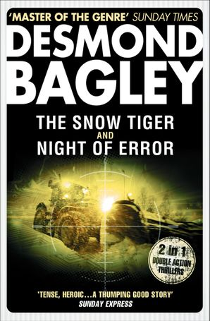 the-snow-tiger-night-of-error