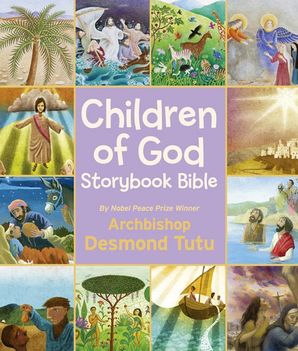 children-of-god-storybook-bible