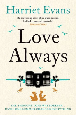 love-always