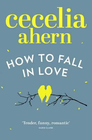 how-to-fall-in-love