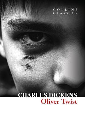 oliver-twist-collins-classics