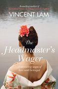 The Headmasteru2019s Wager