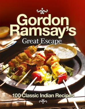 gordon-ramsays-great-escape