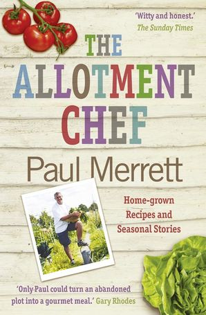 The Allotment Chef