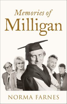 Memories of Milligan
