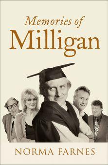 Memories of Milligan