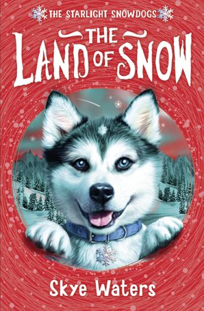 The Land of Snow Paperback  by