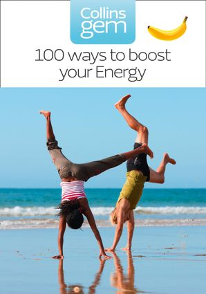100-ways-to-boost-your-energy