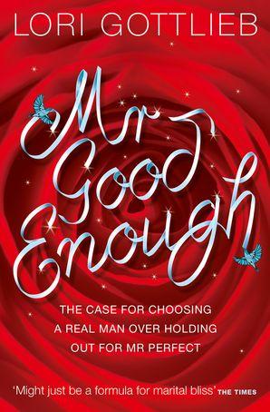 mr-good-enough