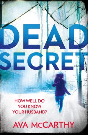 Dead Secret eBook  by