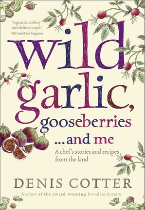 wild-garlic-gooseberries-and-me