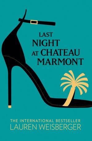 last night at chateau marmont epub