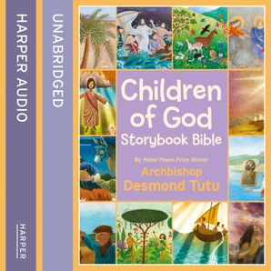 children-of-god