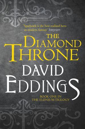 the-diamond-throne-the-elenium-trilogy-book-1