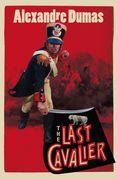 The Last Cavalier