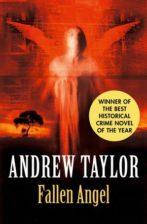 Fallen Angel (The Roth Trilogy) eBook Omnibus edition by