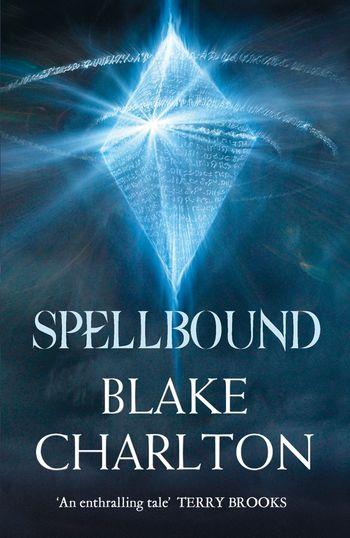 Spellbound - Blake Charlton