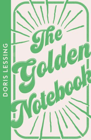 the-golden-notebook