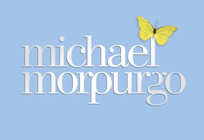 Who's a Big Bully Then? - Michael Morpurgo, Read by Jot Davies