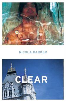 Clear: A Transparent Novel
