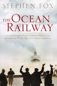 The Ocean Railway