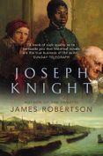 Joseph Knight
