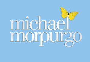 Blodin the Beast  Unabridged edition by Michael Morpurgo, O.B.E.