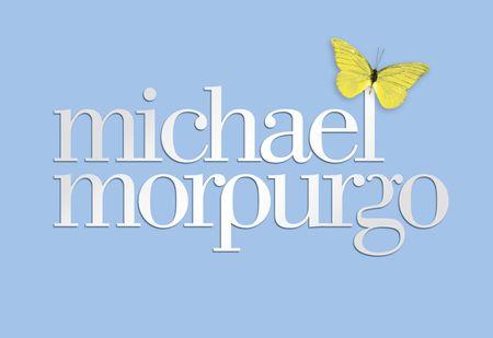 Jojo the Melon Donkey - Michael Morpurgo, Read by Cassandra Harwood