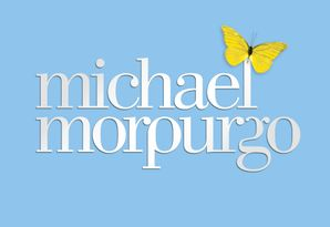 The King in the Forest  Unabridged edition by Michael Morpurgo, O.B.E.