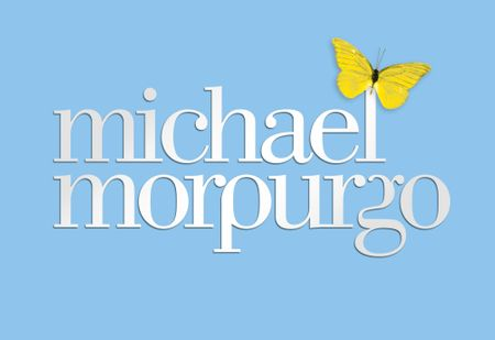 The King in the Forest - Michael Morpurgo, Read by Jot Davies